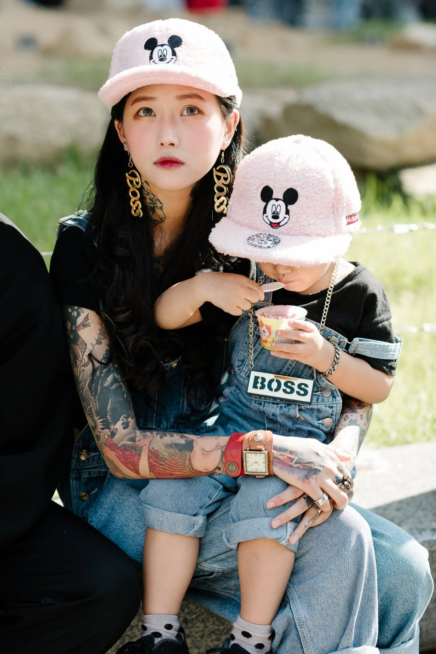 seoul-fashion-week-babies-street-style-12