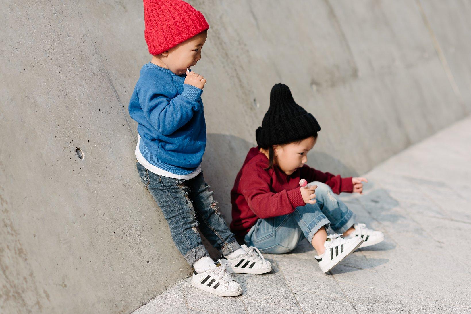 seoul-fashion-week-babies-street-style-121