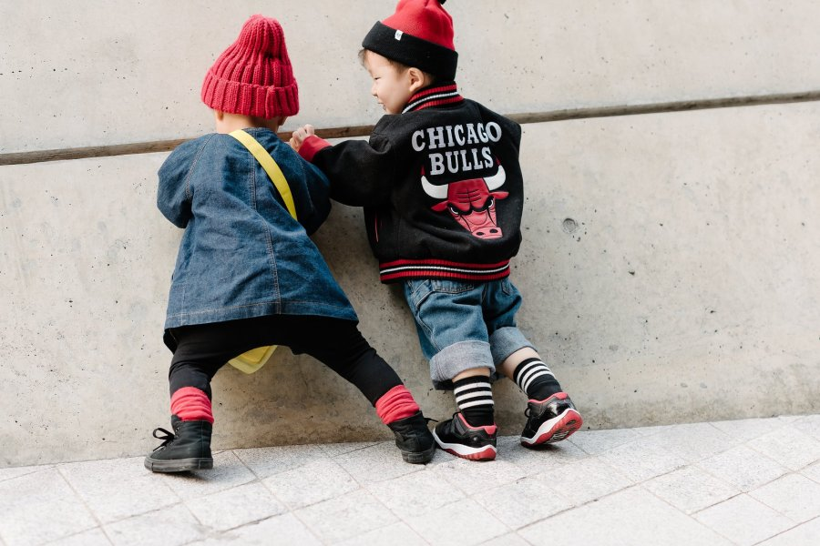 seoul-fashion-week-babies-street-style-13