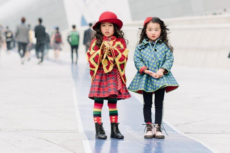 seoul-fashion-week-street-style-day-6-06