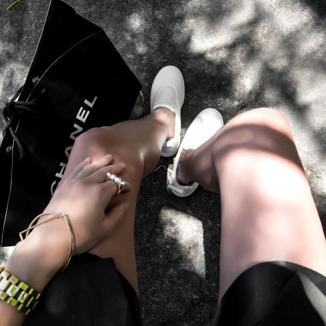 fashionwonderer-celinewhitesneakers (1)