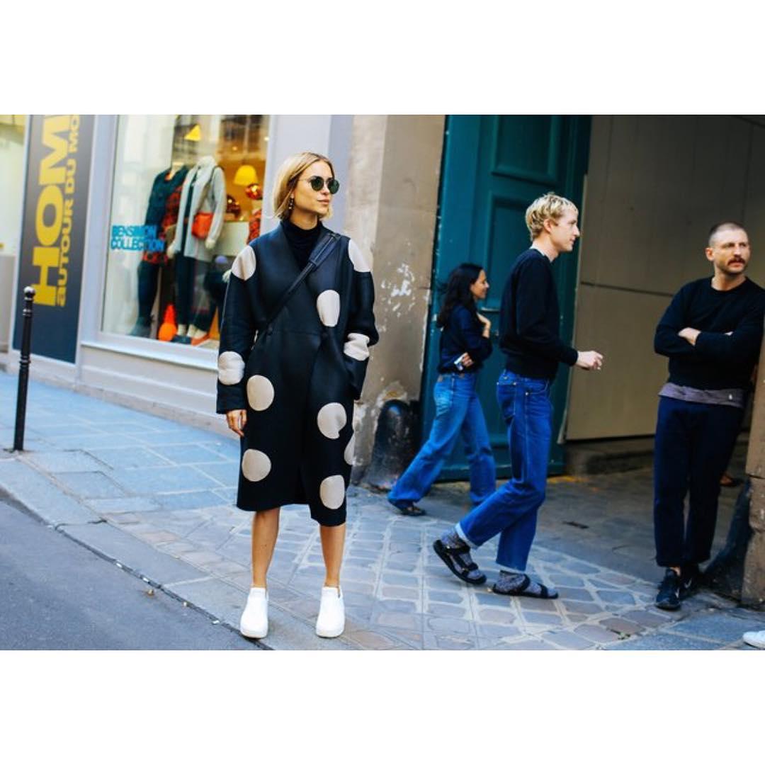 fashionwonderer-celinewhitesneakers (10)