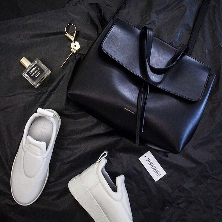 fashionwonderer-celinewhitesneakers (2)