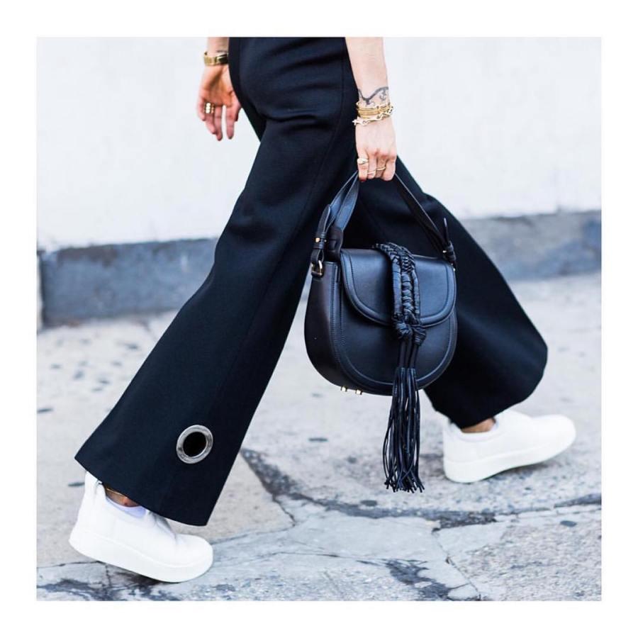 fashionwonderer-celinewhitesneakers (3)