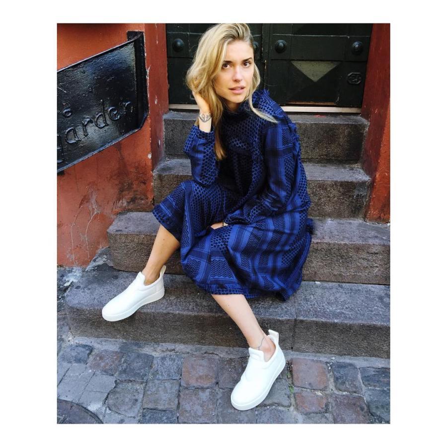fashionwonderer-celinewhitesneakers (4)