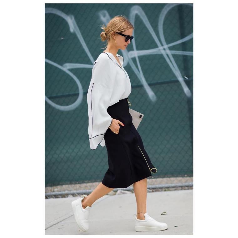fashionwonderer-celinewhitesneakers (5)