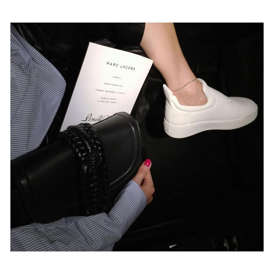fashionwonderer-celinewhitesneakers (6)