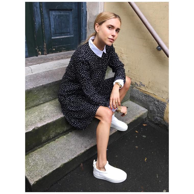 fashionwonderer-celinewhitesneakers (7)
