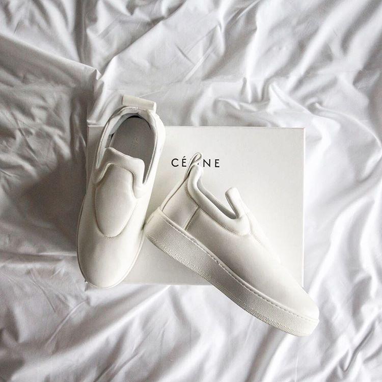 fashionwonderer-celinewhitesneakers (9)