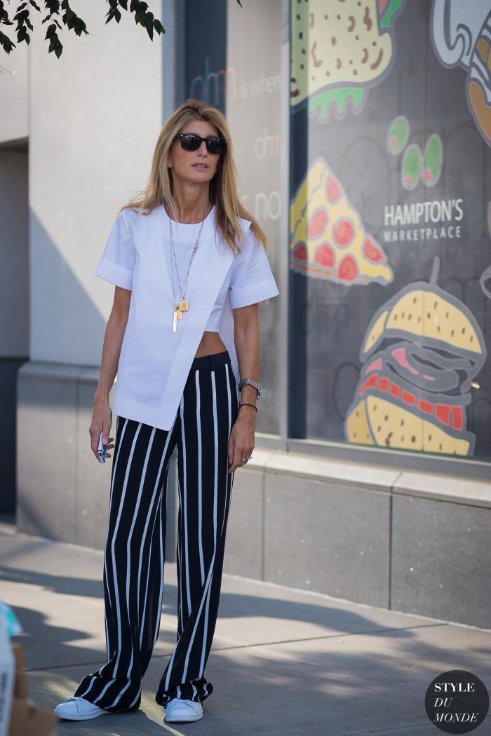 fashionwonderer-whitesneakers (1)