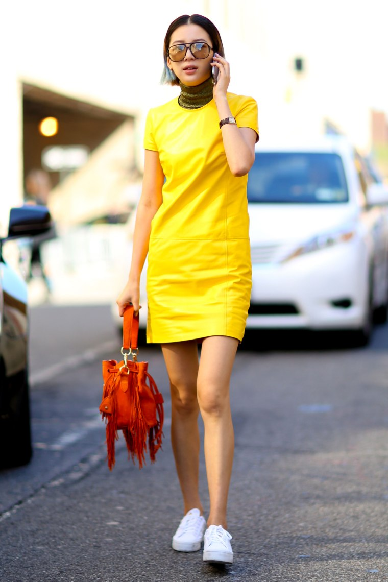 fashionwonderer-whitesneakers (11)