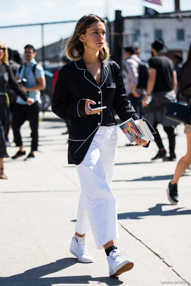 fashionwonderer-whitesneakers (12)