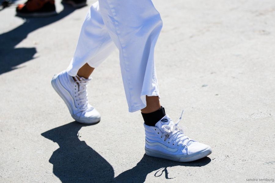 fashionwonderer-whitesneakers (13)