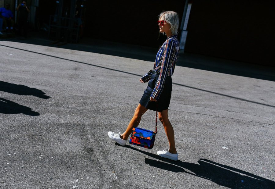 fashionwonderer-whitesneakers (15)