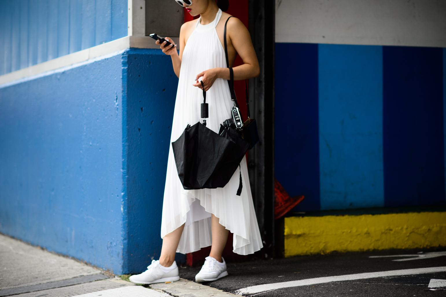 fashionwonderer-whitesneakers (16)