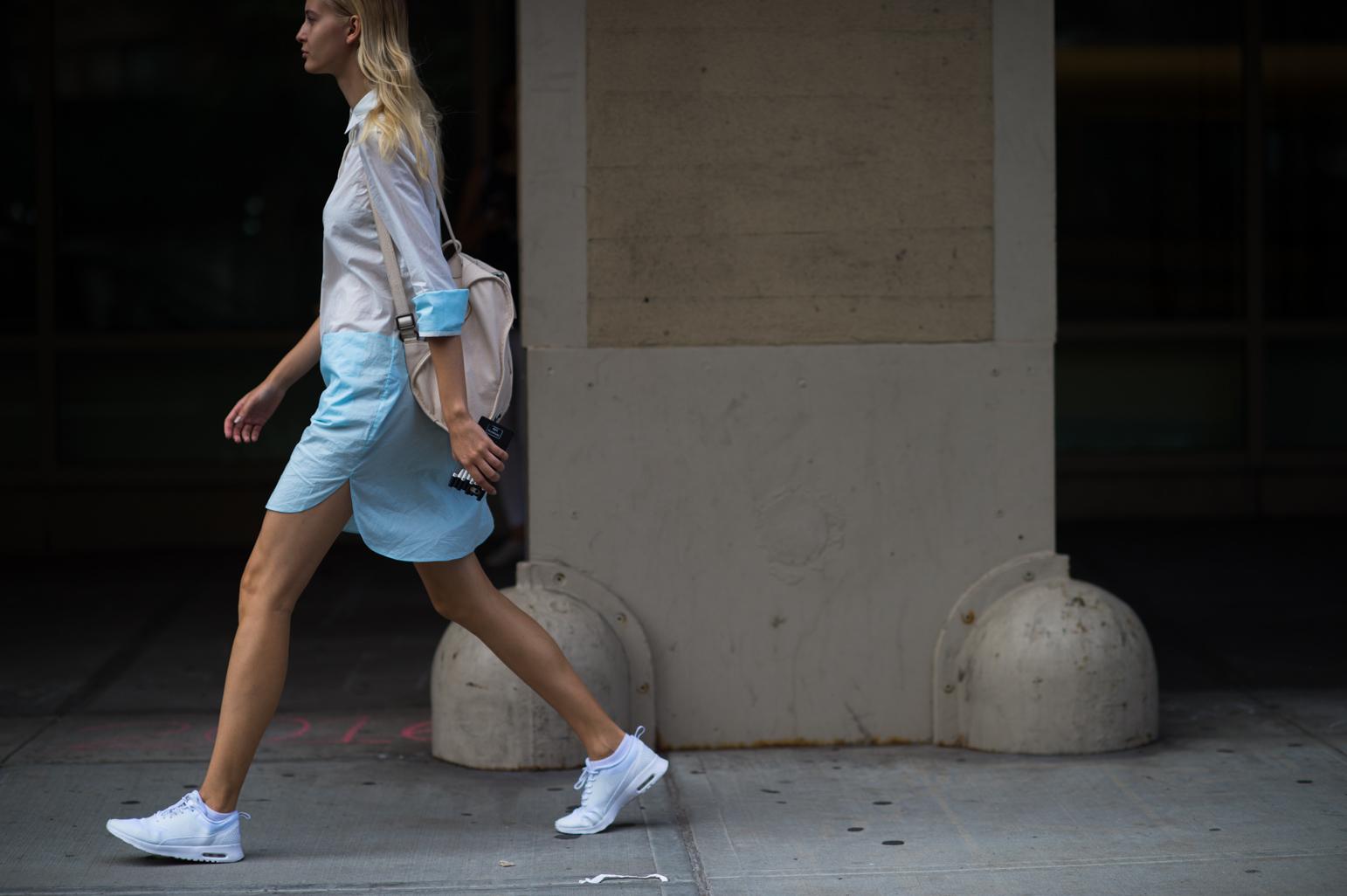 fashionwonderer-whitesneakers (17)