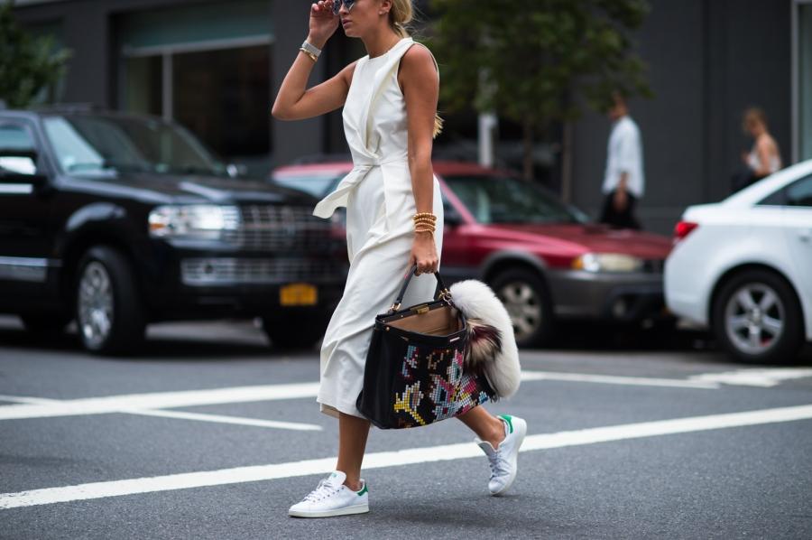 fashionwonderer-whitesneakers (4)