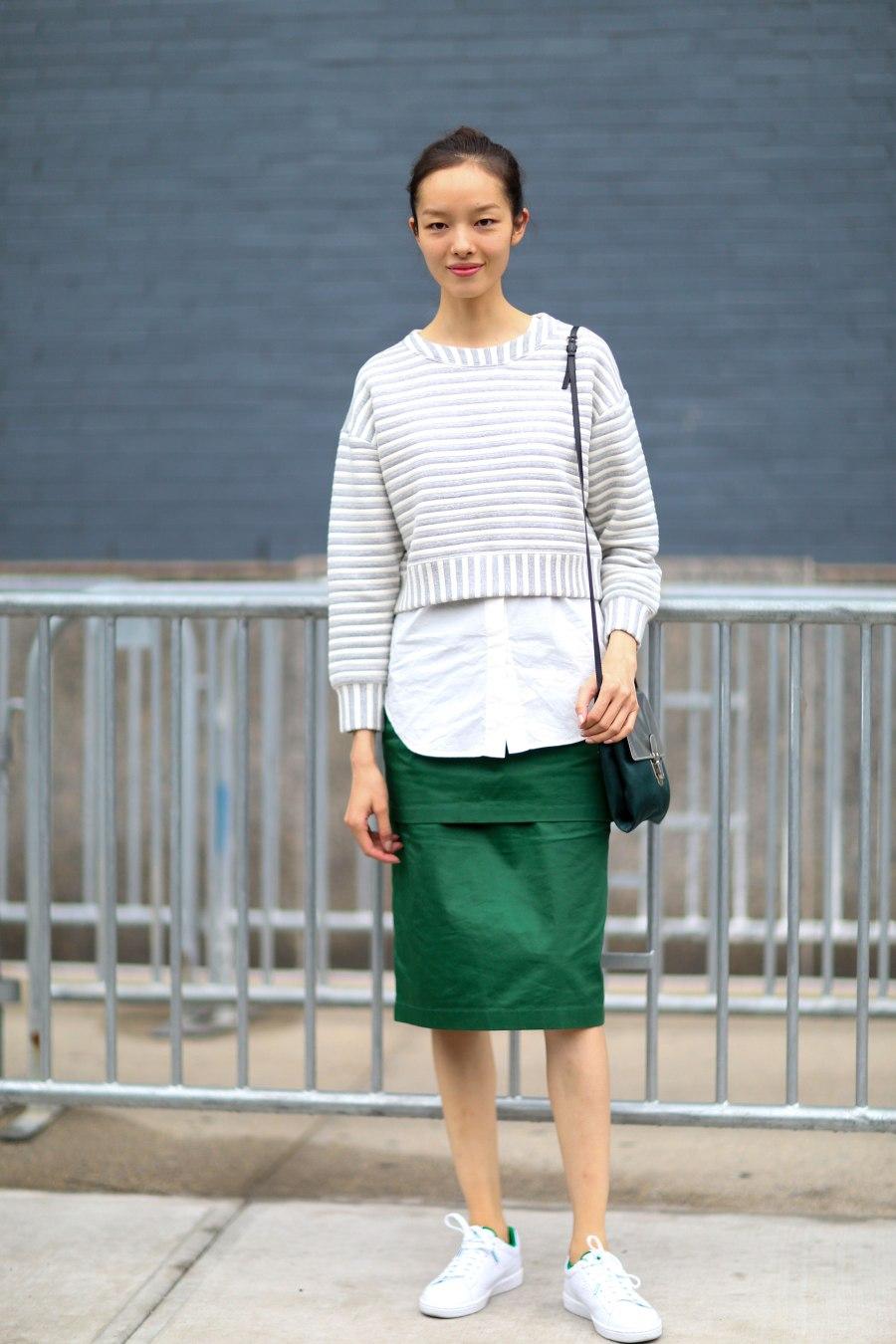 fashionwonderer-whitesneakers (7)
