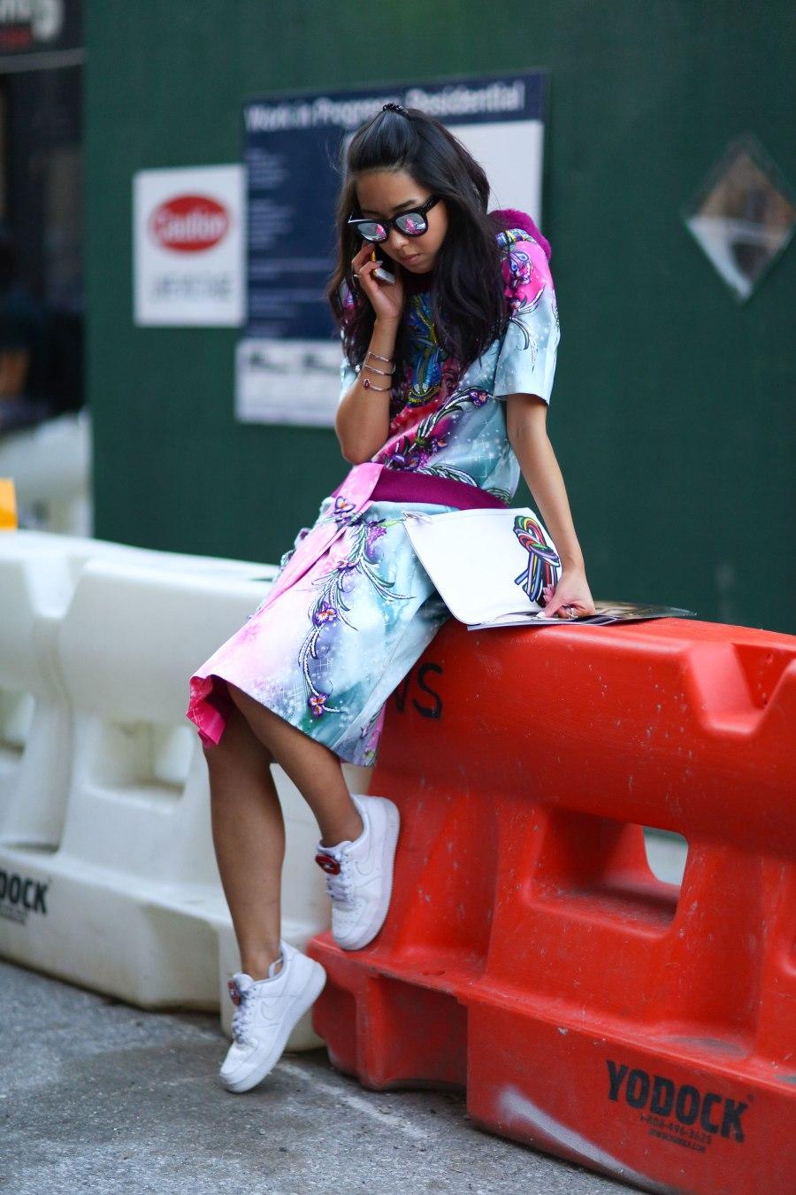 fashionwonderer-whitesneakers (9)