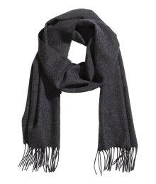 From Markası: H&M Price Fiyatı: 59.99 TL Link: http://www.hm.com/tr/product/31315?article=31315-C