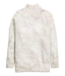 From|Markası: H&M Price|Fiyatı: 79.99 TL Link: http://www.hm.com/tr/product/35216?article=35216-A