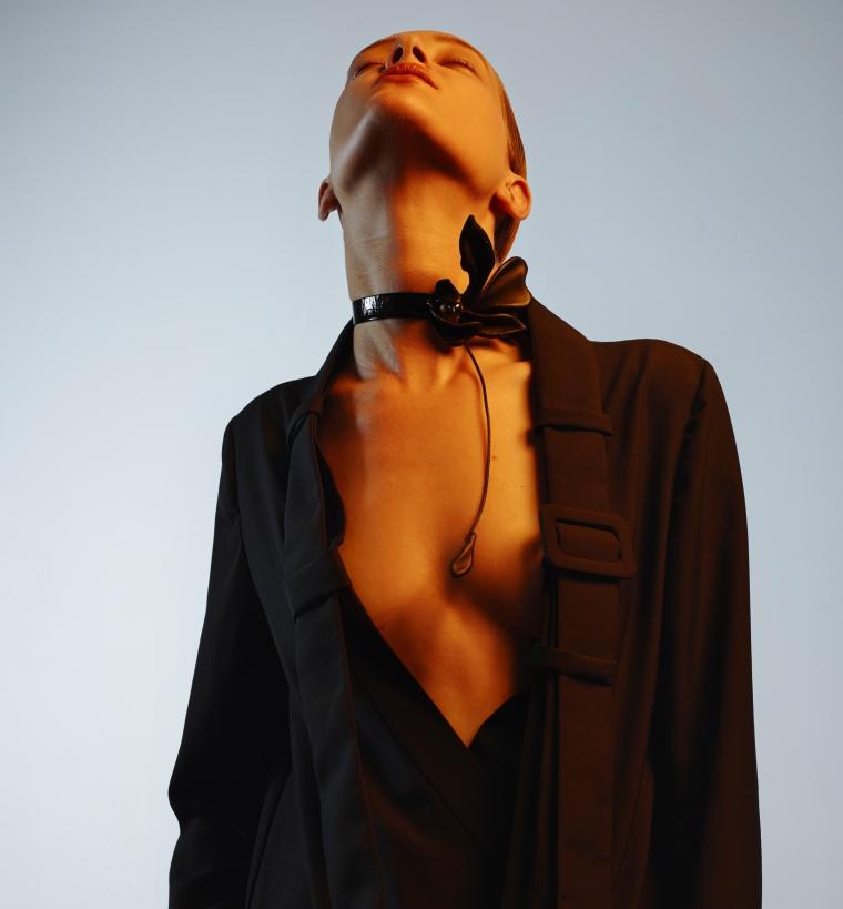 anne sofie madsen - the last magazine - fashionwonderer (2)