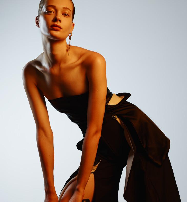 anne sofie madsen - the last magazine - fashionwonderer (3)