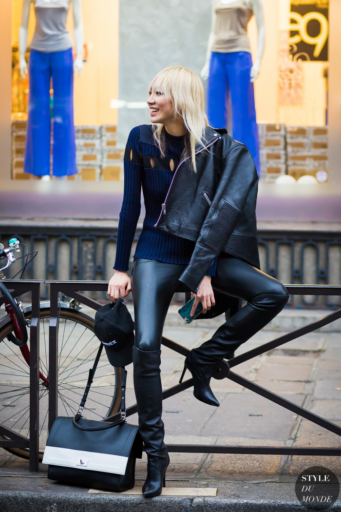 fav-looks-from-paris-fashionwonderer (1)