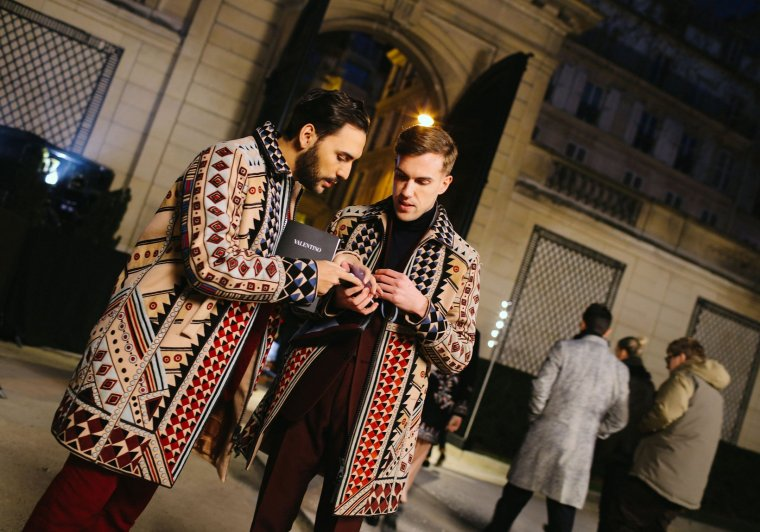fav-looks-from-paris-fashionwonderer (10)