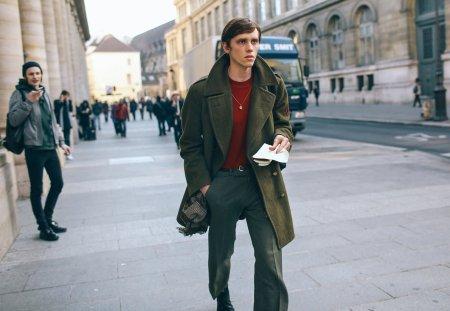 fav-looks-from-paris-fashionwonderer (100)