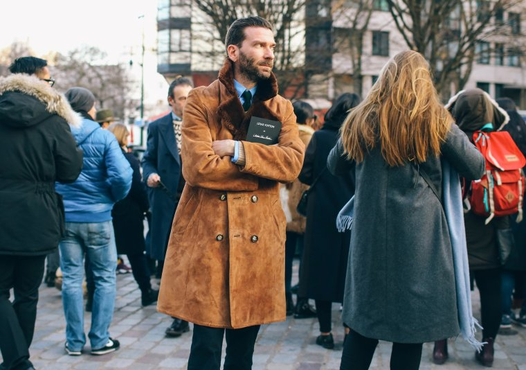 fav-looks-from-paris-fashionwonderer (103)
