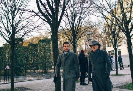 fav-looks-from-paris-fashionwonderer (104)