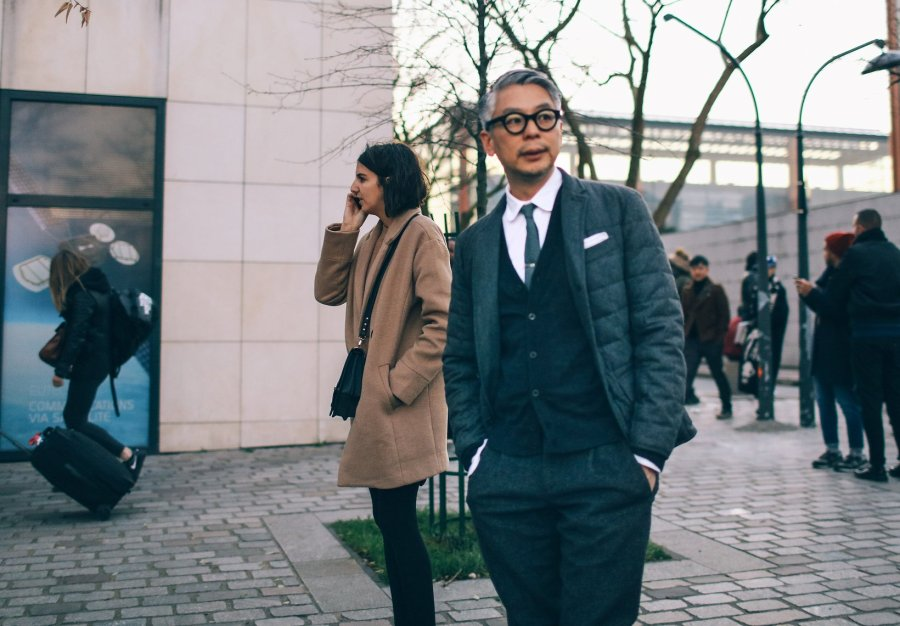 fav-looks-from-paris-fashionwonderer (105)