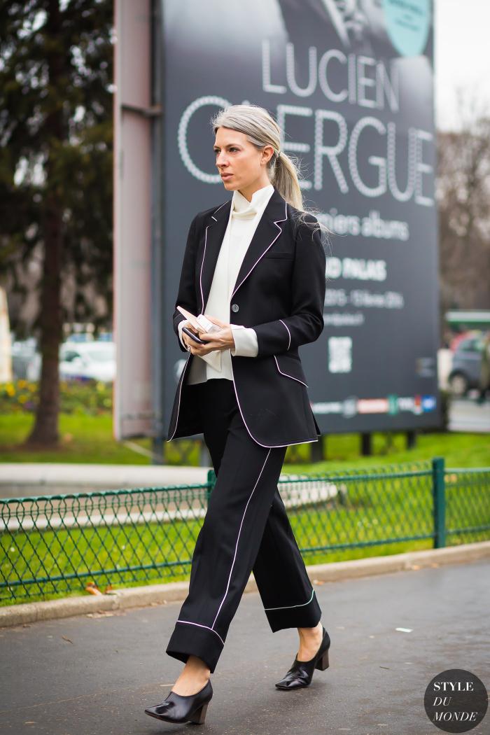 fav-looks-from-paris-fashionwonderer (106)