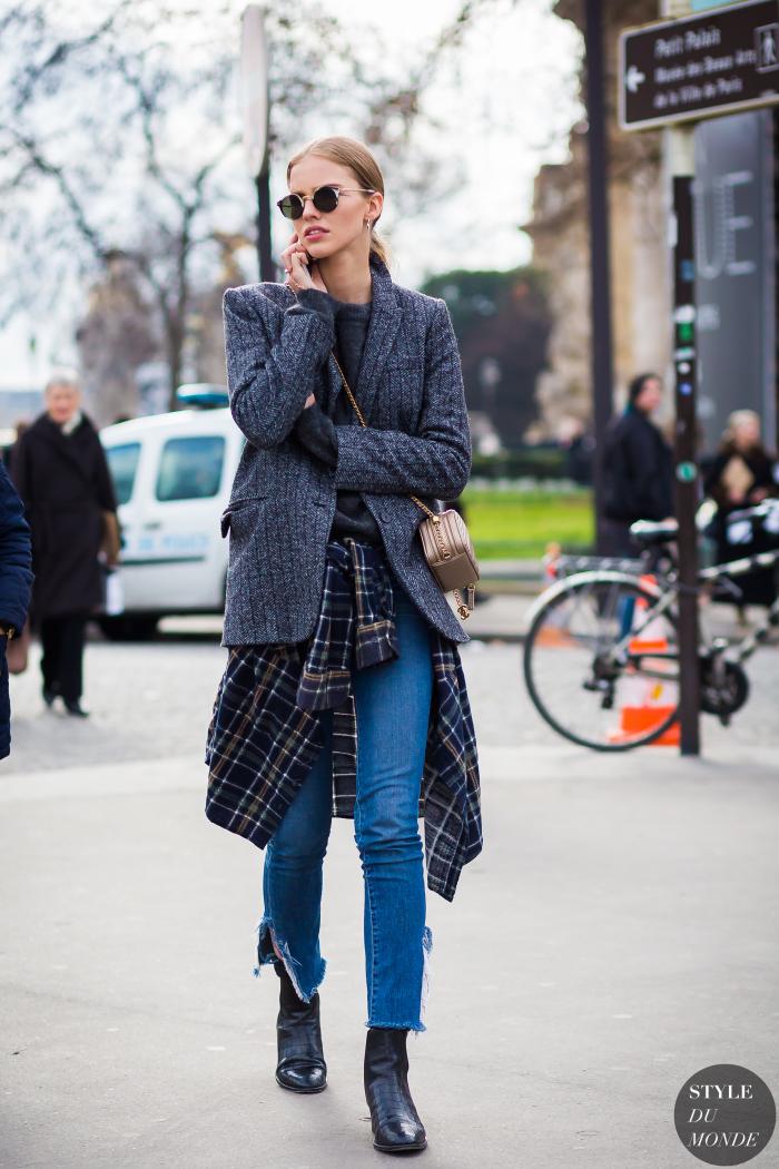fav-looks-from-paris-fashionwonderer (107)