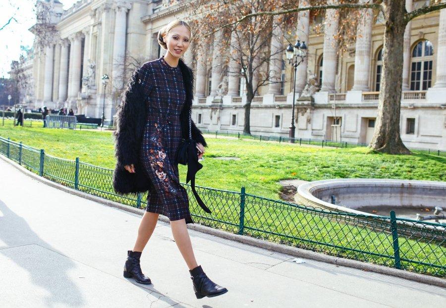 fav-looks-from-paris-fashionwonderer (11)