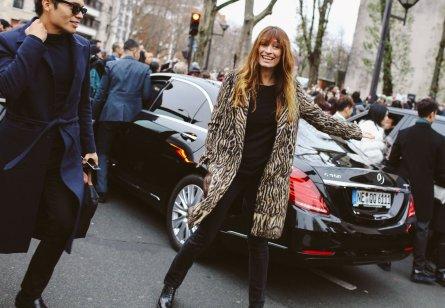 fav-looks-from-paris-fashionwonderer (13)