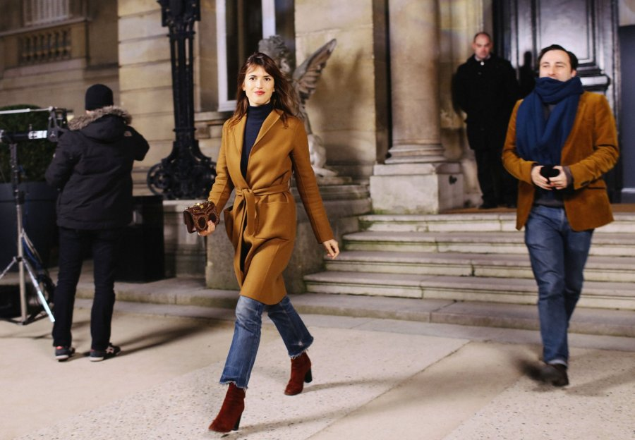 fav-looks-from-paris-fashionwonderer (14)