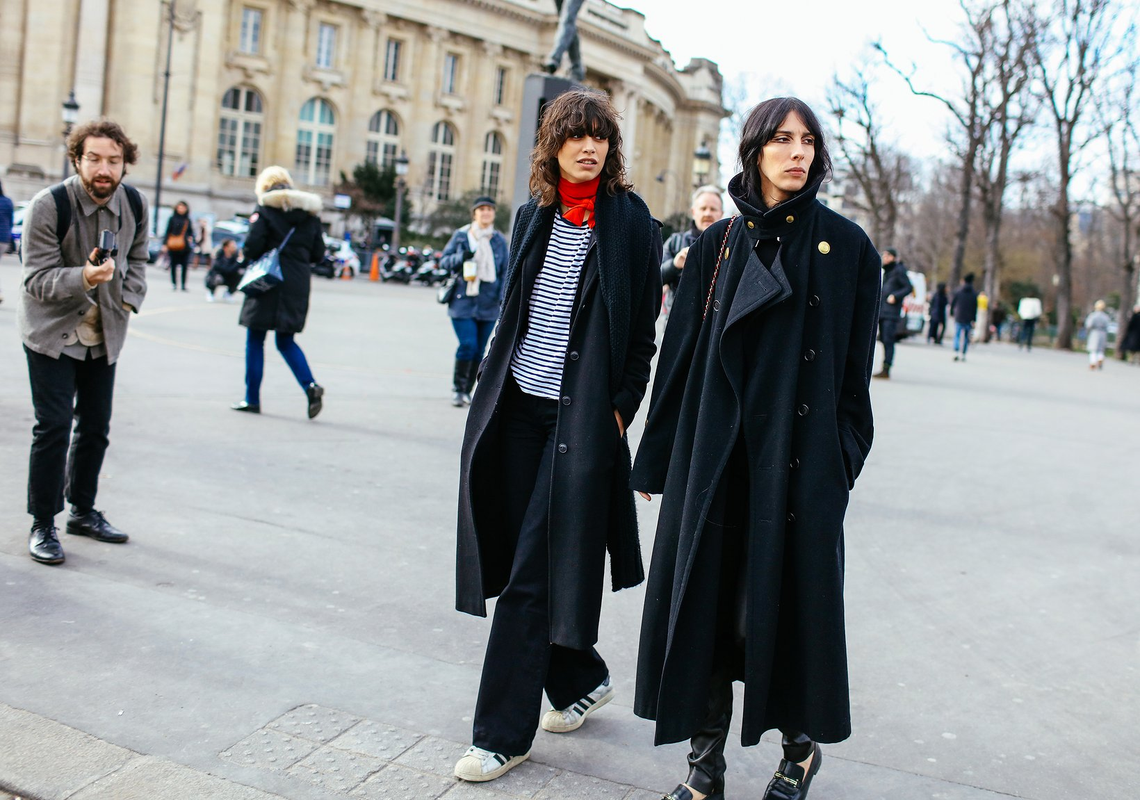 fav-looks-from-paris-fashionwonderer (15)