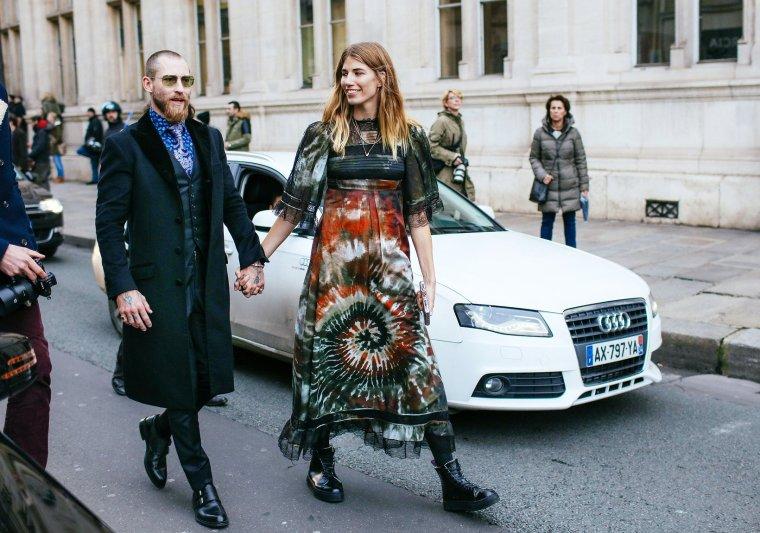 fav-looks-from-paris-fashionwonderer (18)