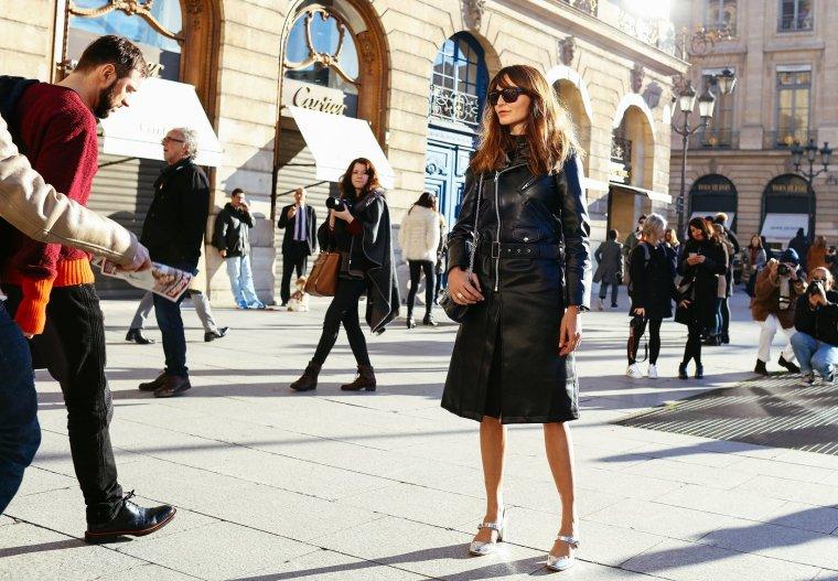 fav-looks-from-paris-fashionwonderer (2)