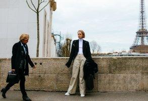 fav-looks-from-paris-fashionwonderer (22)