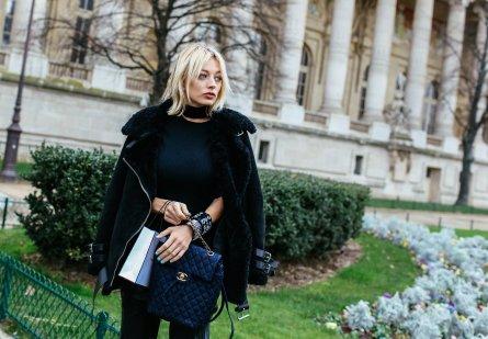 fav-looks-from-paris-fashionwonderer (25)