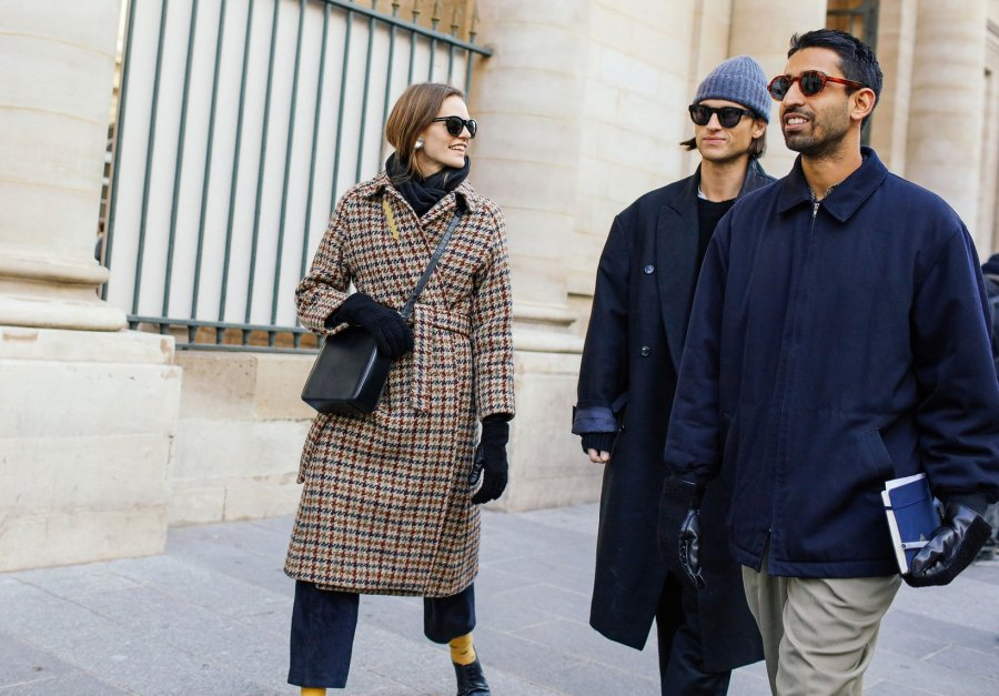 fav-looks-from-paris-fashionwonderer (27)