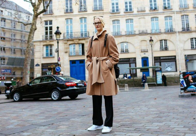 fav-looks-from-paris-fashionwonderer (28)