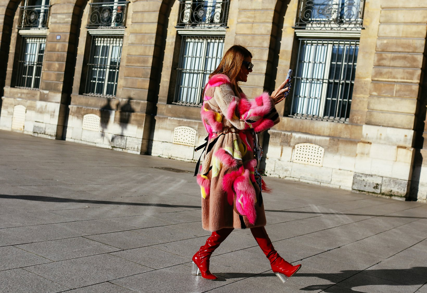 fav-looks-from-paris-fashionwonderer (3)