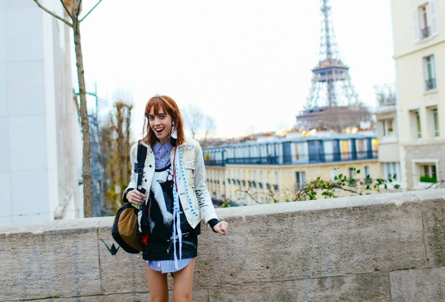 fav-looks-from-paris-fashionwonderer (30)