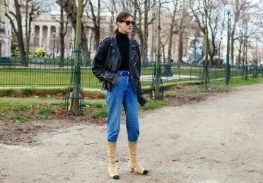 fav-looks-from-paris-fashionwonderer (32)