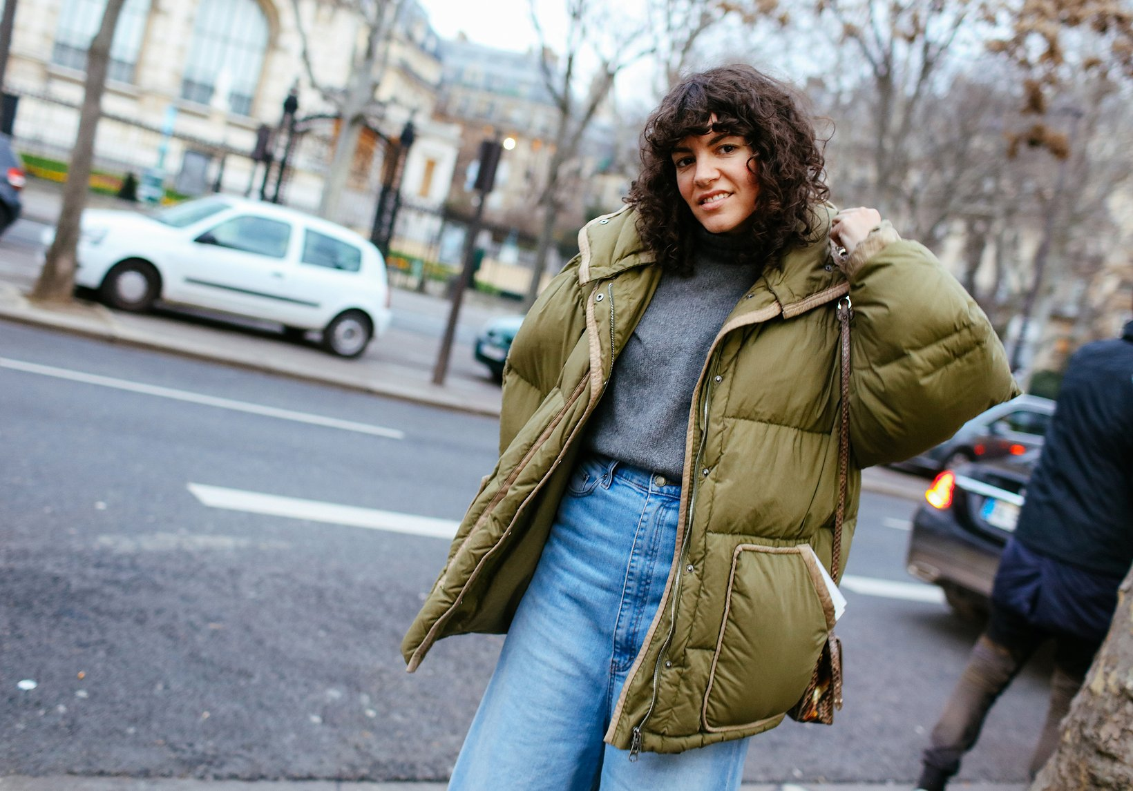 fav-looks-from-paris-fashionwonderer (33)