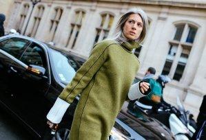 fav-looks-from-paris-fashionwonderer (39)